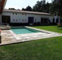 Foto de casa en venta en sumiya, sumiya, jiutepec, morelos, 1616056 no 01