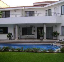 Foto de casa en renta en sumiya, sumiya, jiutepec, morelos, 2164882 no 01