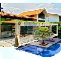 Foto de casa en venta en sumiya , sumiya, jiutepec, morelos, 3369544 No. 01