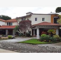 Foto de casa en venta en sumiya ., sumiya, jiutepec, morelos, 4197630 No. 01