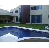 Foto de casa en venta en sumiya, sumiya, jiutepec, morelos, 845451 no 01