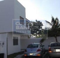 Foto de casa en condominio en venta en super manzana 320 manzana 92 lote 10, quintas, benito juárez, quintana roo, 623020 no 01