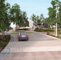 Foto de terreno habitacional en venta en super manzana 330 manzana 55 lote 19 residencial aqua, alfredo v bonfil, benito juárez, quintana roo, 2772649 no 01
