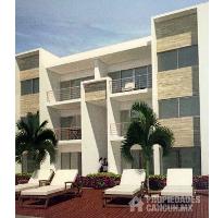 Foto de casa en venta en, supermanzana 1 centro, benito juárez, quintana roo, 2067568 no 01