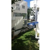 Foto de departamento en venta en  , supermanzana 104, benito juárez, quintana roo, 2605815 No. 01