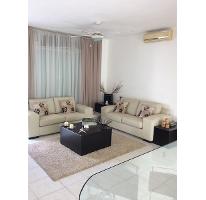 Foto de casa en condominio en renta en, supermanzana 11, benito juárez, quintana roo, 2338821 no 01