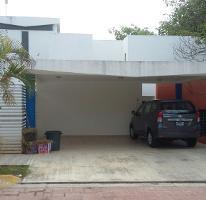 Foto de casa en venta en, supermanzana 11, benito juárez, quintana roo, 2440270 no 01