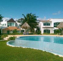 Foto de casa en venta en supermanzana 11 , puerto morelos, benito juárez, quintana roo, 4538029 No. 01