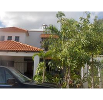 Foto de casa en venta en  , supermanzana 12, benito juárez, quintana roo, 1073775 No. 01