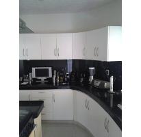 Foto de casa en venta en  , supermanzana 12, benito juárez, quintana roo, 2604765 No. 01