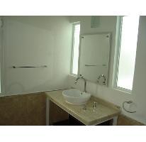 Foto de casa en venta en  , supermanzana 12, benito juárez, quintana roo, 2688657 No. 01