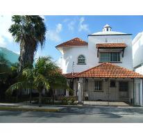 Foto de casa en venta en  , supermanzana 12, benito juárez, quintana roo, 2884330 No. 01