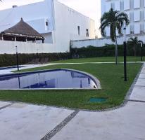 Foto de departamento en venta en  , supermanzana 13, benito juárez, quintana roo, 3689204 No. 01