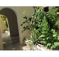 Foto de casa en venta en  , supermanzana 15, benito juárez, quintana roo, 2200558 No. 02