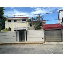 Foto de casa en venta en  , supermanzana 15, benito juárez, quintana roo, 2587824 No. 01