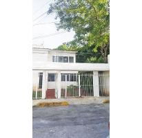 Foto de casa en venta en  , supermanzana 15, benito juárez, quintana roo, 0 No. 01