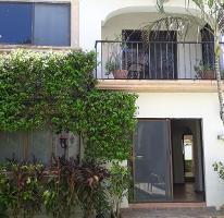 Foto de casa en venta en  , supermanzana 15, benito juárez, quintana roo, 3797761 No. 01