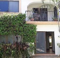 Foto de casa en venta en  , supermanzana 15, benito juárez, quintana roo, 3948441 No. 01