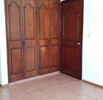 Foto de casa en venta en  , supermanzana 15, benito juárez, quintana roo, 3986229 No. 02