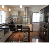 Foto de casa en venta en  , supermanzana 16, benito juárez, quintana roo, 1096317 No. 02