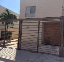 Foto de casa en venta en  , supermanzana 16, benito juárez, quintana roo, 2512065 No. 01