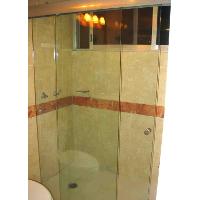 Foto de casa en venta en  , supermanzana 16, benito juárez, quintana roo, 2956830 No. 02