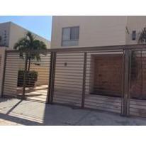 Foto de casa en venta en  , supermanzana 16, benito juárez, quintana roo, 2956831 No. 01