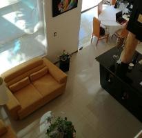 Foto de casa en venta en  , supermanzana 16, benito juárez, quintana roo, 0 No. 01