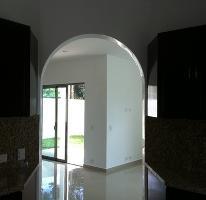 Foto de casa en venta en, supermanzana 17, benito juárez, quintana roo, 1050511 no 01