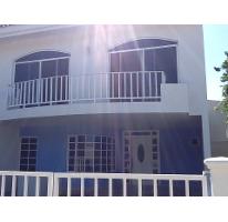 Foto de casa en renta en, sm 21, benito juárez, quintana roo, 1056751 no 01