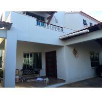 Foto de casa en venta en, supermanzana 17, benito juárez, quintana roo, 1064993 no 01