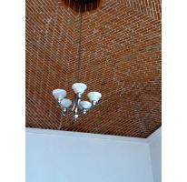 Foto de casa en venta en  , supermanzana 17, benito juárez, quintana roo, 1064993 No. 08