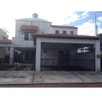Foto de casa en venta en  , supermanzana 17, benito juárez, quintana roo, 1114145 No. 01
