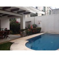 Foto de casa en venta en  , supermanzana 17, benito juárez, quintana roo, 1114145 No. 02