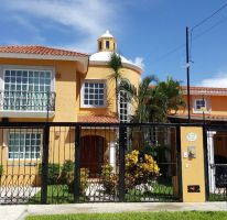 Foto de casa en venta en, supermanzana 17, benito juárez, quintana roo, 1123021 no 01