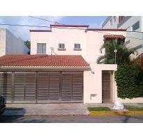 Foto de casa en venta en  , supermanzana 17, benito juárez, quintana roo, 1274403 No. 01