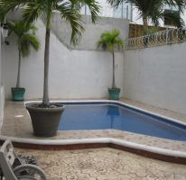 Foto de casa en venta en, supermanzana 17, benito juárez, quintana roo, 1630710 no 01