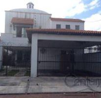 Foto de casa en venta en, supermanzana 17, benito juárez, quintana roo, 2200352 no 01
