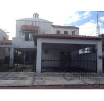 Foto de casa en venta en  , supermanzana 17, benito juárez, quintana roo, 2200352 No. 01