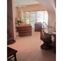 Foto de casa en venta en  , supermanzana 17, benito juárez, quintana roo, 2200494 No. 01