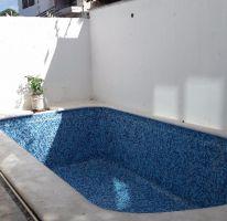 Foto de casa en venta en, supermanzana 17, benito juárez, quintana roo, 2200538 no 01