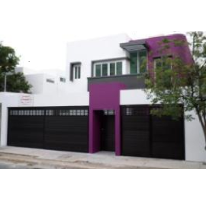 Foto de casa en venta en  , supermanzana 17, benito juárez, quintana roo, 2200538 No. 01