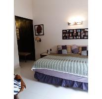 Foto de casa en venta en  , supermanzana 17, benito juárez, quintana roo, 2325038 No. 01