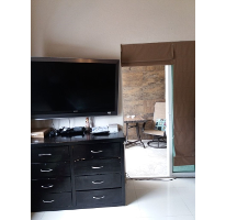 Foto de casa en venta en  , supermanzana 17, benito juárez, quintana roo, 2325038 No. 02