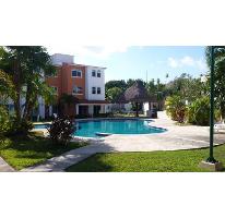 Foto de casa en venta en  , supermanzana 17, benito juárez, quintana roo, 2791202 No. 01