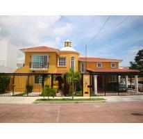 Foto de casa en venta en  , supermanzana 17, benito juárez, quintana roo, 2957765 No. 01