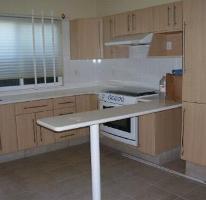 Foto de casa en venta en  , supermanzana 17, benito juárez, quintana roo, 3884684 No. 03