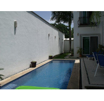 Foto de casa en venta en  , supermanzana 18, benito juárez, quintana roo, 2619921 No. 01