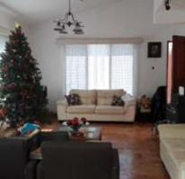 Foto de casa en venta en  , supermanzana 18, benito juárez, quintana roo, 0 No. 02