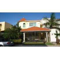 Foto de casa en venta en  , supermanzana 19, benito juárez, quintana roo, 2311156 No. 01